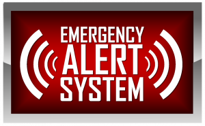 Emergency_Alert_System1-1024x634
