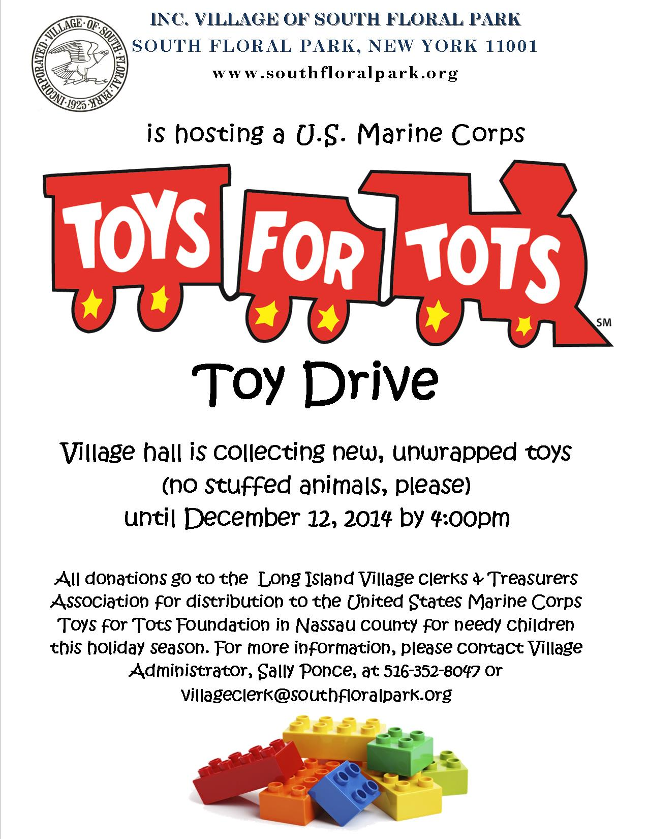 Toys For Tots Foundation Headquarters : Toys for tots corporate office phone number wow